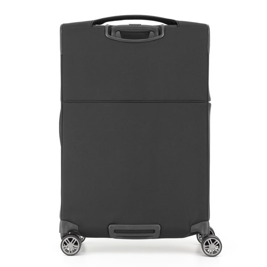Samsonite Blite 4 71Cm Spinner Exp