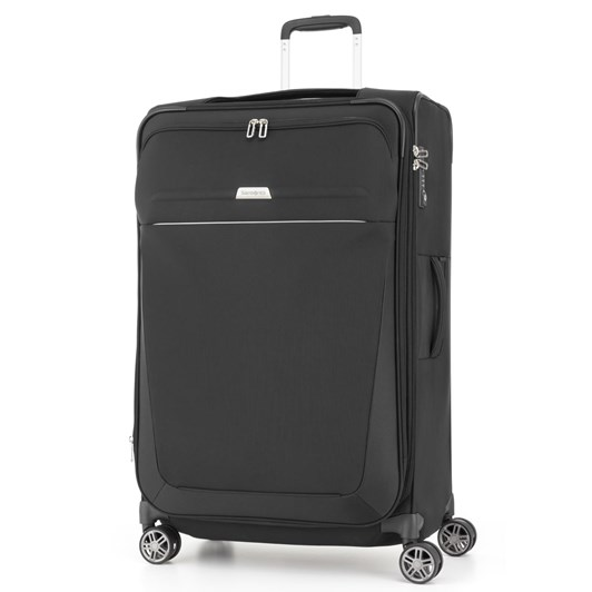 Samsonite Blite 4 78Cm Spinner Exp