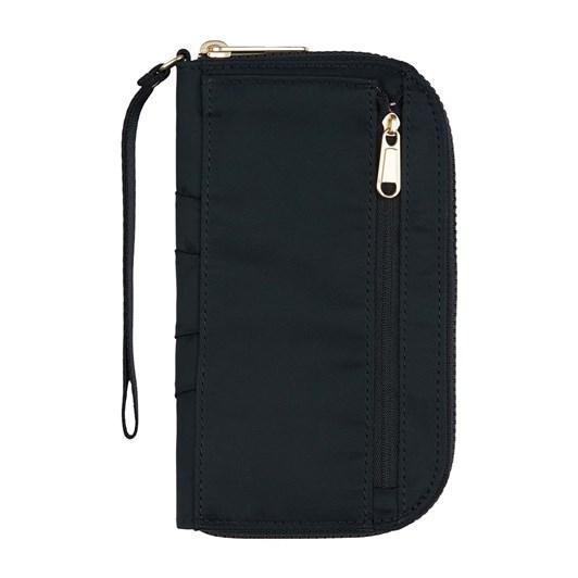Pacsafe Citysafe CX Anti-Theft Wristlet Wallet