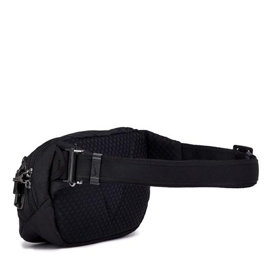 Pacsafe Vibe 100 Bag