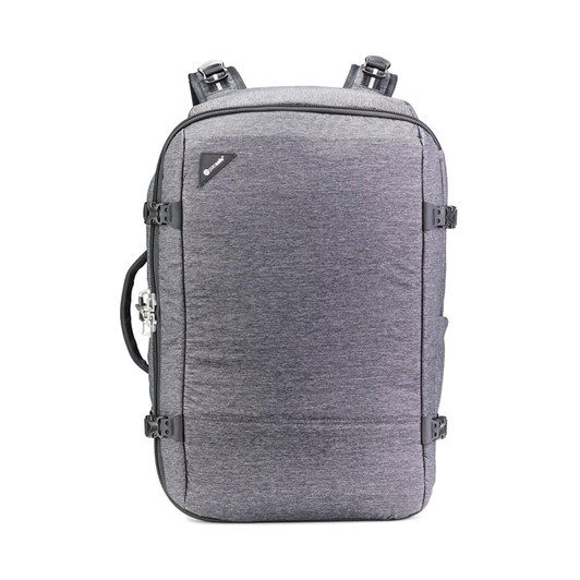 Pacsafe Vibe 40 Anti-Theft Carry-On Backpack