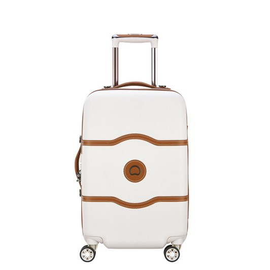 Delsey Chatelet Air 55Cm Cabin Trolley Case