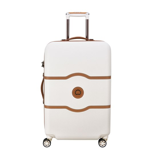 Delsey Chatelet Air 67Cm Trolley Case