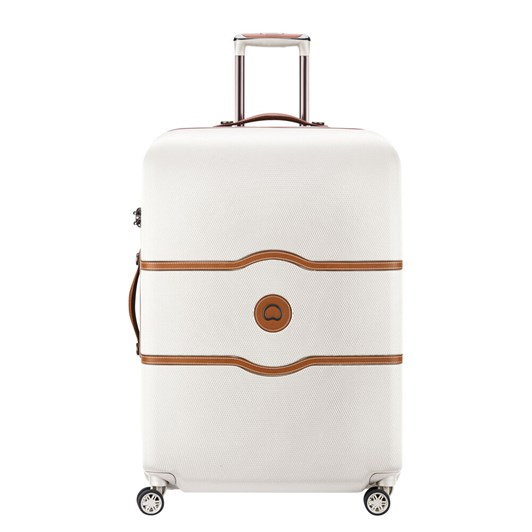 Delsey Chatelet Air 77Cm Trolley Case