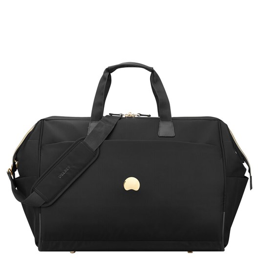 Delsey Montrouge Cabin Duffle