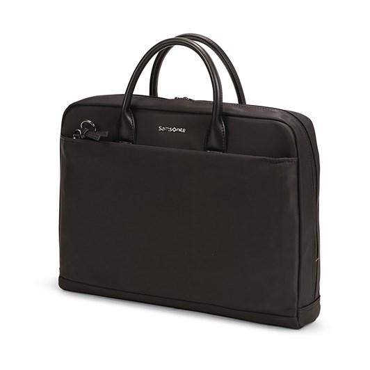 Samsonite Boulevard Slim Briefcase