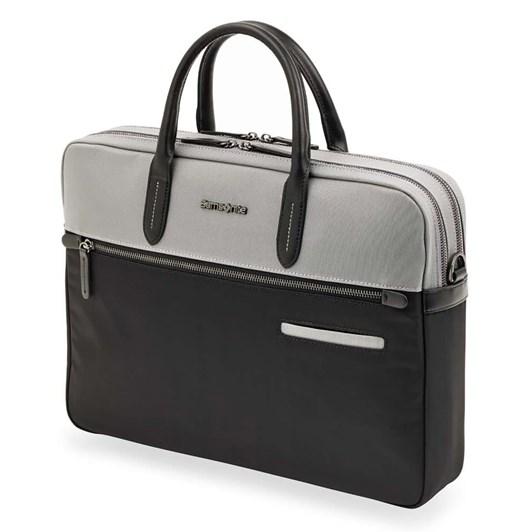 Samsonite Divinal Laptop Briefcase