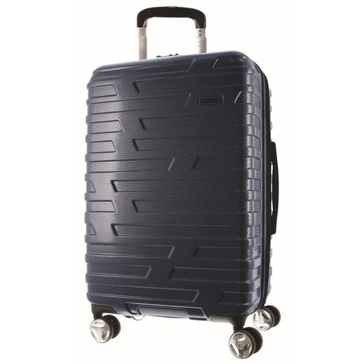 Pierre Cardin Hard Shell Case - 48cm