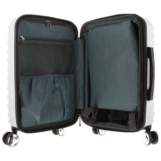 Pierre Cardin Hard Shell Case - 69cm