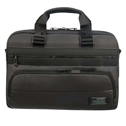 "Samsonite Cityvibe 2.0 Briefcase 15.6"""