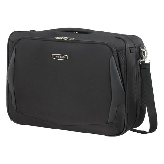 Samsonite X'Blade 4.0 Bi-Fold Garment Bag