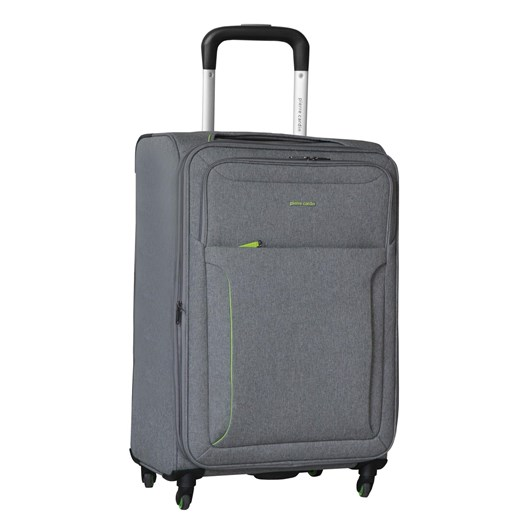Pierre Cardin Soft Luggage Large Case 71cm