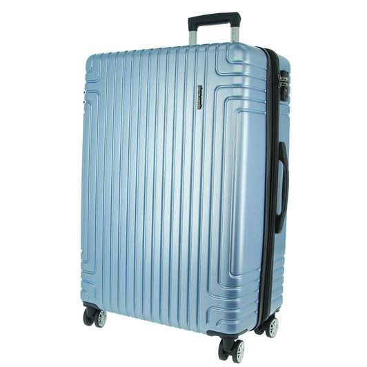 Pierre Cardin Hard Shell 48Cm Luggage