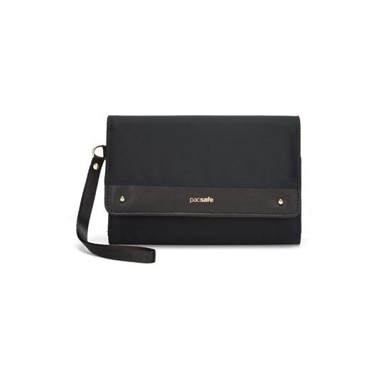 Pacsafe RFIDsafe Clutch Wallet