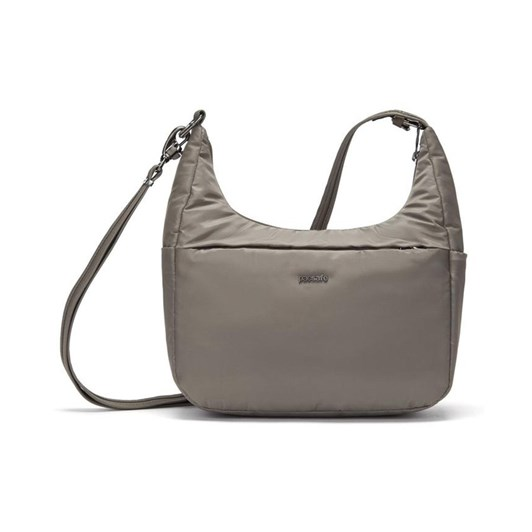 Pacsafe Cruise All Day Crossbody