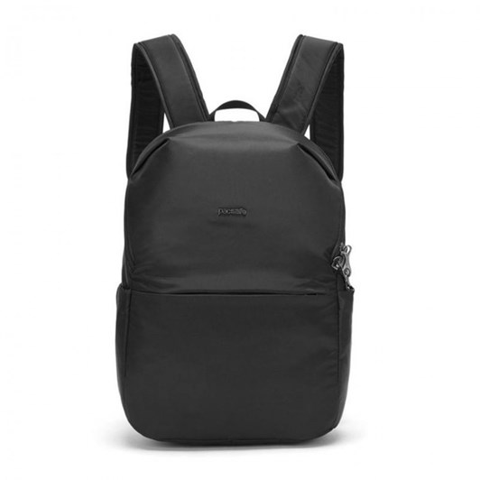Pacsafe Cruise Essentials Backpack 12L