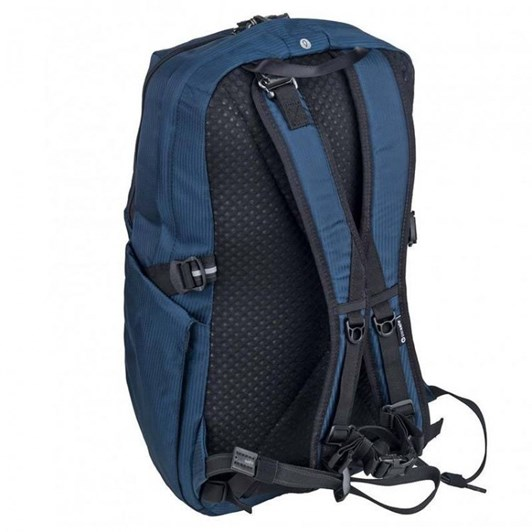 Pacsafe Vibe 25L Econyl Backpack