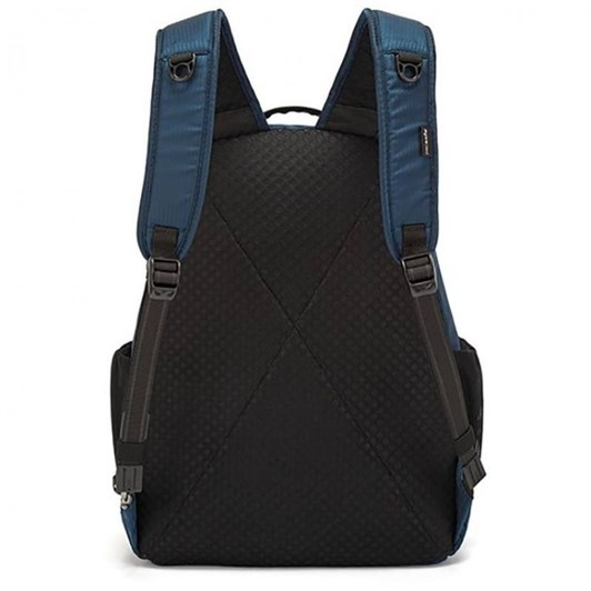 Pacsafe Metrosafe Ls350 Econyl Backpack