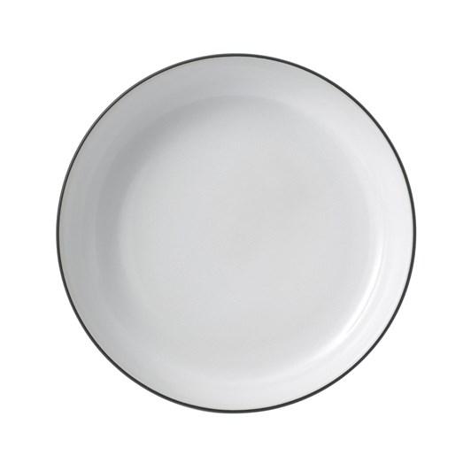 Royal Doulton Gordon Ramsay Bread Street White Pasta Bowl 23cm