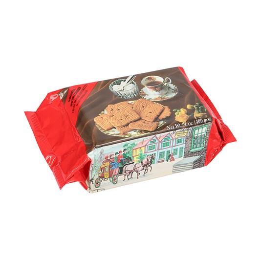 De Ruitter Speculaas Windmill Cookies 400g