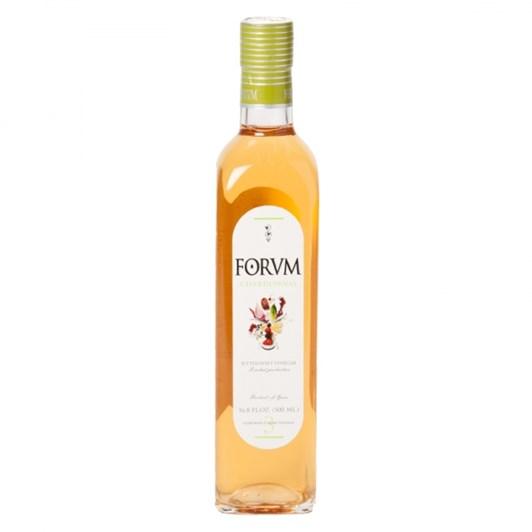 Forvm Chardonnay Vinegar 250ml