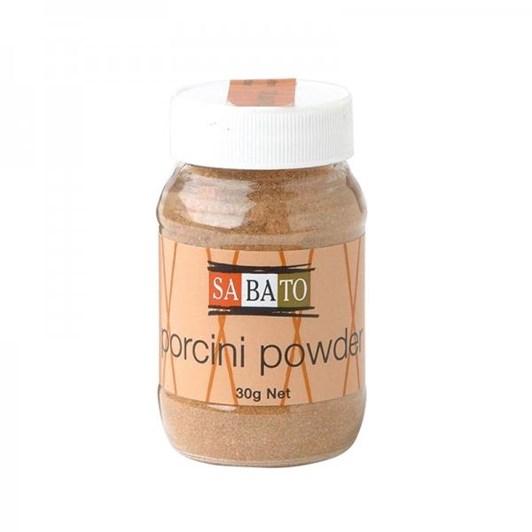 Sabarot Porcini Powder 30g