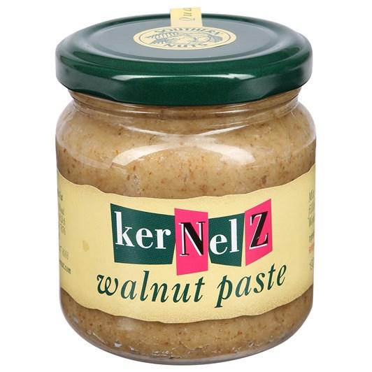 Kernelz Walnut Paste 190g