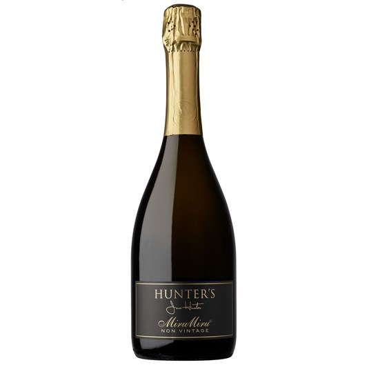 Hunters Miru Miru Brut NV 750ml