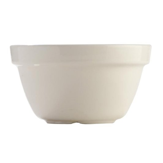 Mason Cash Size 48 Pudding Basin 12.5cm