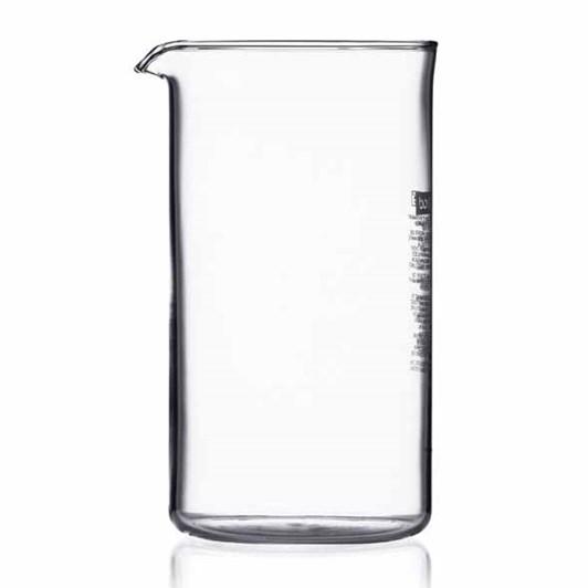 Bodum Spare 3 Cup Glass
