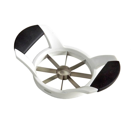 Oxo Good Grips Apple Corer/Slicer