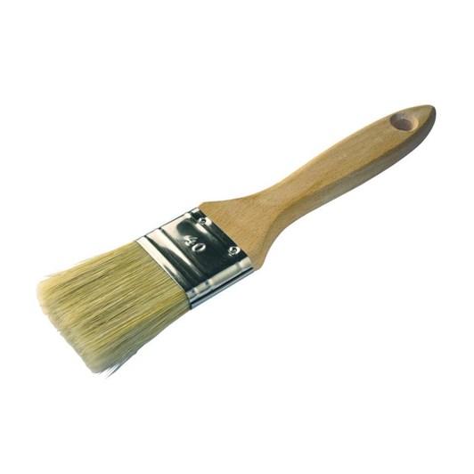 Bois de Vie Pastry Brush 40mm
