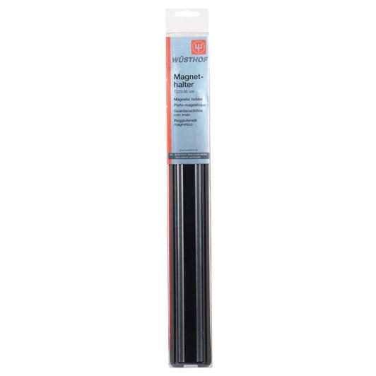 Wusthof Trident Magnetic Knife Rack 30cm