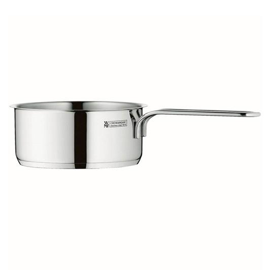 WMF Mini Cookware 0.5 Litre Saucepan 10cm