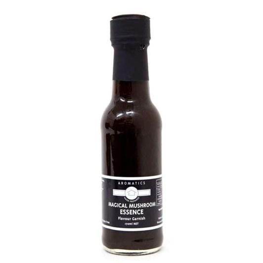 Aromatics Magical Mushroom Essence 170ml