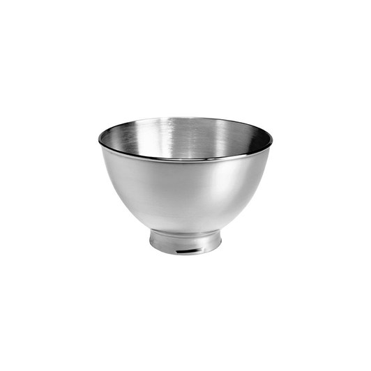 Kitchenaid 2.8 Litre Bowl Without Handle
