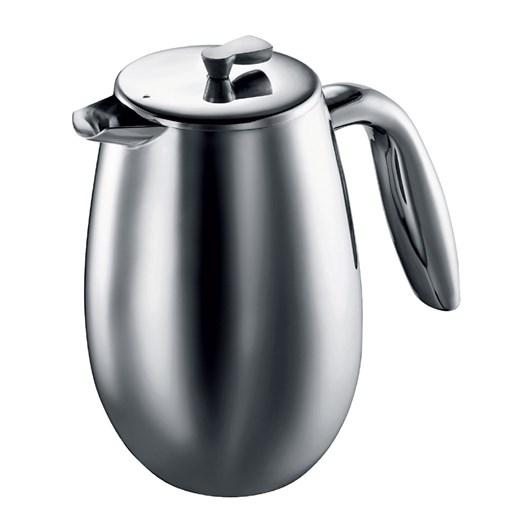 Bodum Columbia 3 Cup Coffee Maker