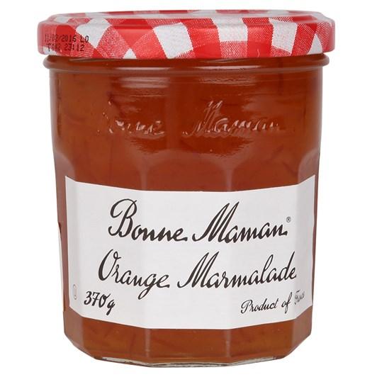 Bonne Maman Orange Marmalade 370g