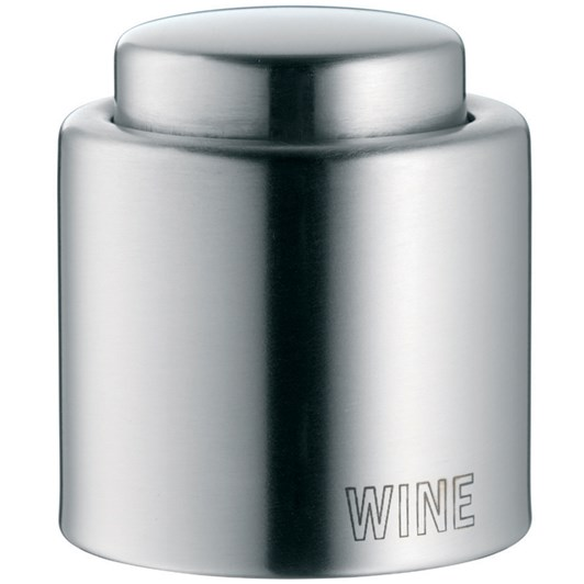WMF Clever and More Wine Bottle Seal