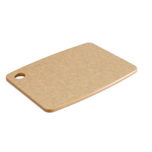 Epicurean Small Natural Board 8x6inch