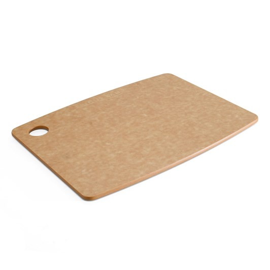 Epicurean Medium Natural Board 12x9inch