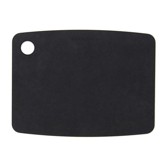 Epicurean Small Slate Board 8 x 6inch