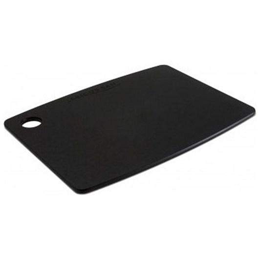 Epicurean Medium Slate Board 11.5 x 9inch