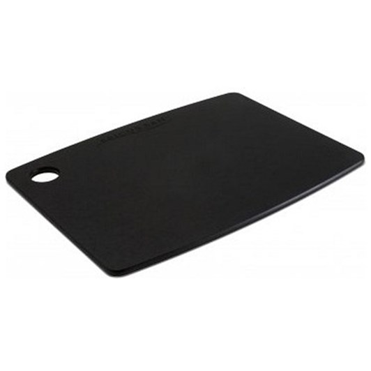 Epicurean Medium Slate Board 11.5 x 9inch