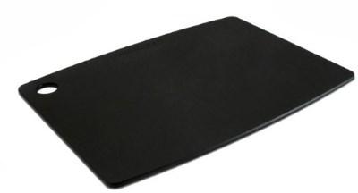 Epicurean Large Slate Board 15x11inch