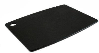 Epicurean Large Slate Board 15x11inch