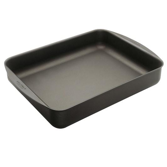 Scanpan Classic Medium Roasting Pan