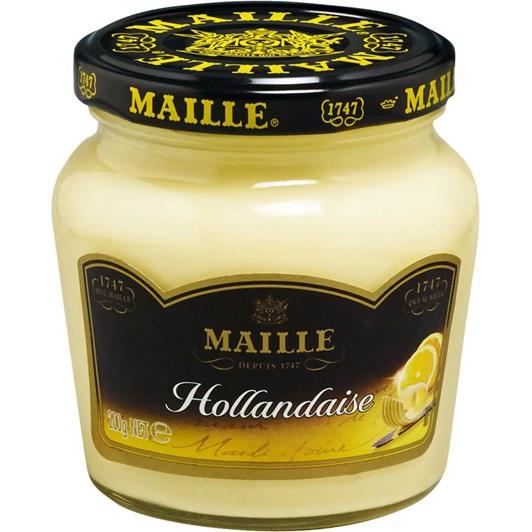 Maille Hollandaise Sauce 200ml