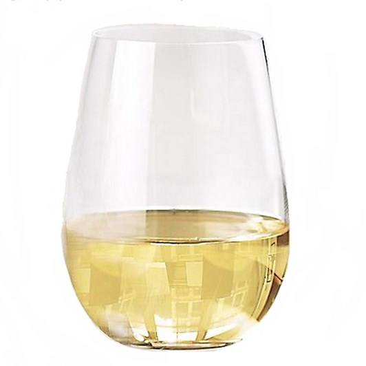 Riedel O Sauvignon Blanc/Riesling Twin Pack