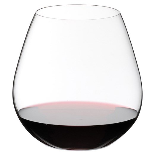 Riedel O Pinot Noir Twin Pack